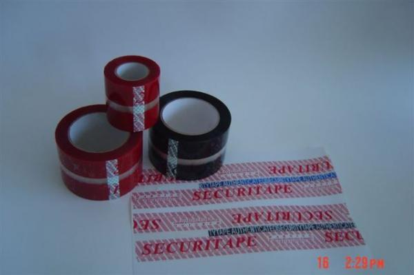 custom-tape-seals