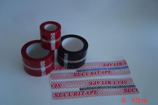 custom-tape-seals