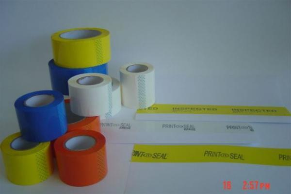 custom-tapes
