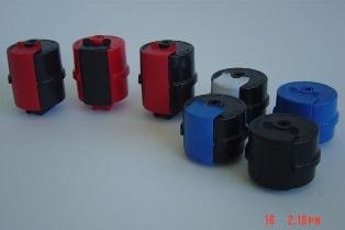 ink-cartridges