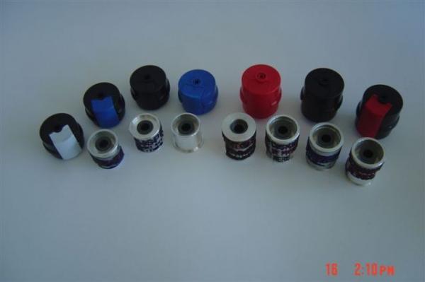 print-barrels