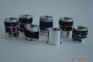 printing-wheels